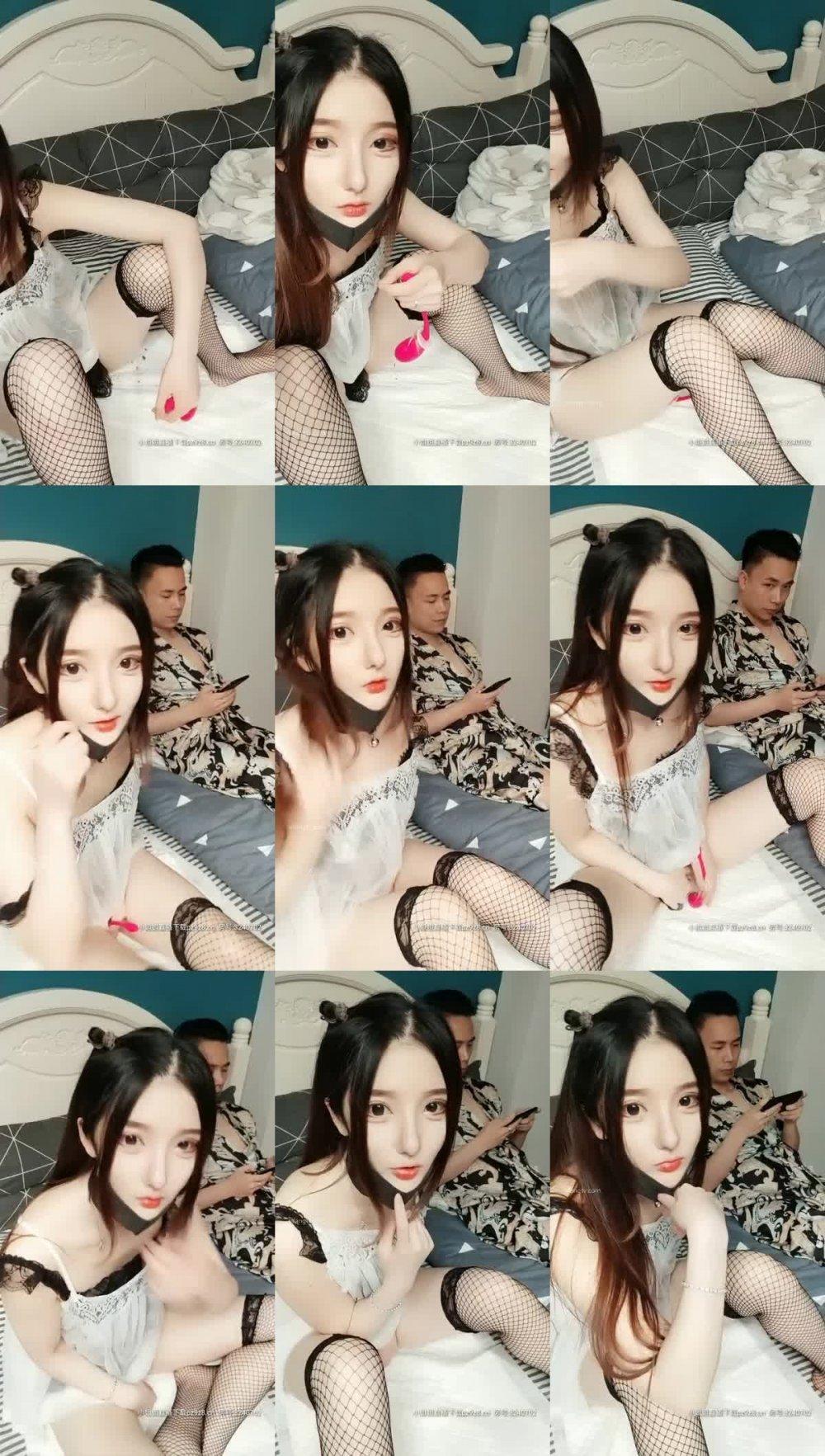 【線上x20】最新流出網紅可愛卡哇伊漂亮萌妹子自慰全收錄