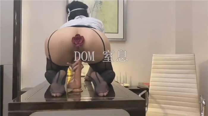 【線上x20】極品欲女連戰3個粉絲激情啪啪給狼友看