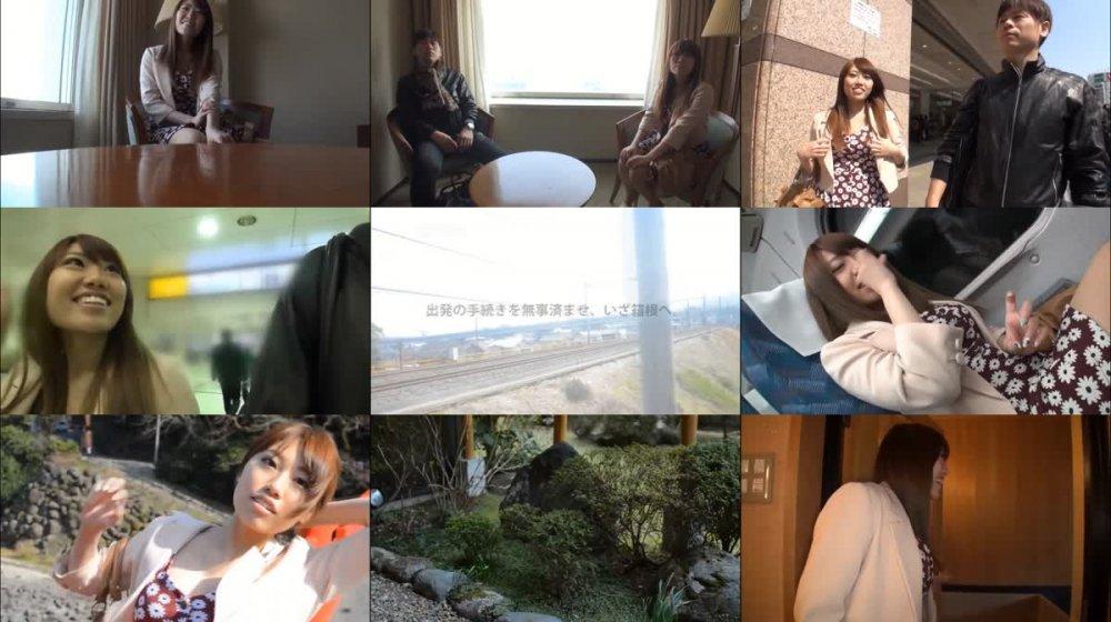 【線上x20】91製片廠原版~91CM-161~被拐賣的外國美女