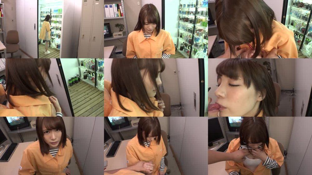 [JAV] [Uncensored] ABP-554 Uncensored Leaked 絶対的鉄板シチュエーション 1 鈴村あいり [720p]